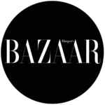 05-harper-bazaar-as-seen-on