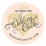 14-weddingchicks2014