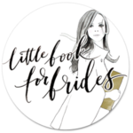 little-book-for-bride-gettingmarriedinitaly