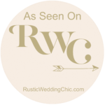rwc-as-seen-on